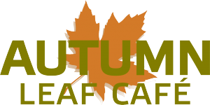 AutumnLeaf_Idea4_4c